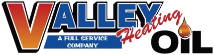 Valley Heating Oil